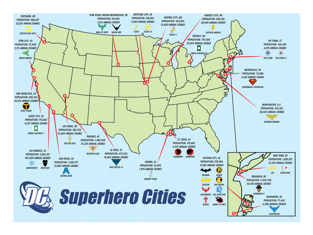 dc_superhero_cities_by_batmanbrony-d7eeyhp.png