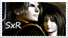 FFVIII: Squall x Rinoa by Before-I-Sleep