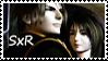 FFVIII: Squall x Rinoa by Before-I-Sleep