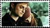 HP: Harmony by Before-I-Sleep