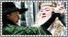 HP: Albus x Minerva by Before-I-Sleep