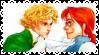 HP: Albus x Gellert by Before-I-Sleep