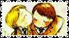 HP: Neville x Hannah by Before-I-Sleep