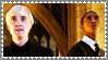 HP: Draco x Blaise by Before-I-Sleep