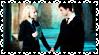 HP: Harry x Luna by Before-I-Sleep