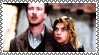 HP: Remus x Tonks by Before-I-Sleep