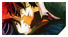 HP: James x Severus by Before-I-Sleep