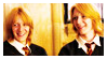 HP: Fred x George by Before-I-Sleep