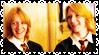 HP: Fred x George by Before-I-Sleep