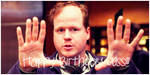 Happy Birthday Joss Whedon by Before-I-Sleep