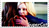 SuperCat Stamp by Before-I-Sleep