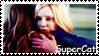 SuperCat Stamp by Before-I-Sleep
