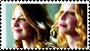 SuperCat Stamp 2 by Before-I-Sleep
