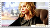 Cat Grant Fan by Before-I-Sleep