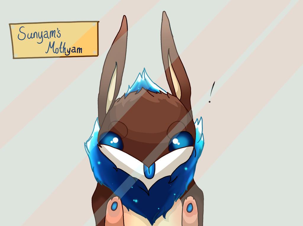 Mothyam by Lemonakita