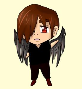 sage-halo's Profile Picture