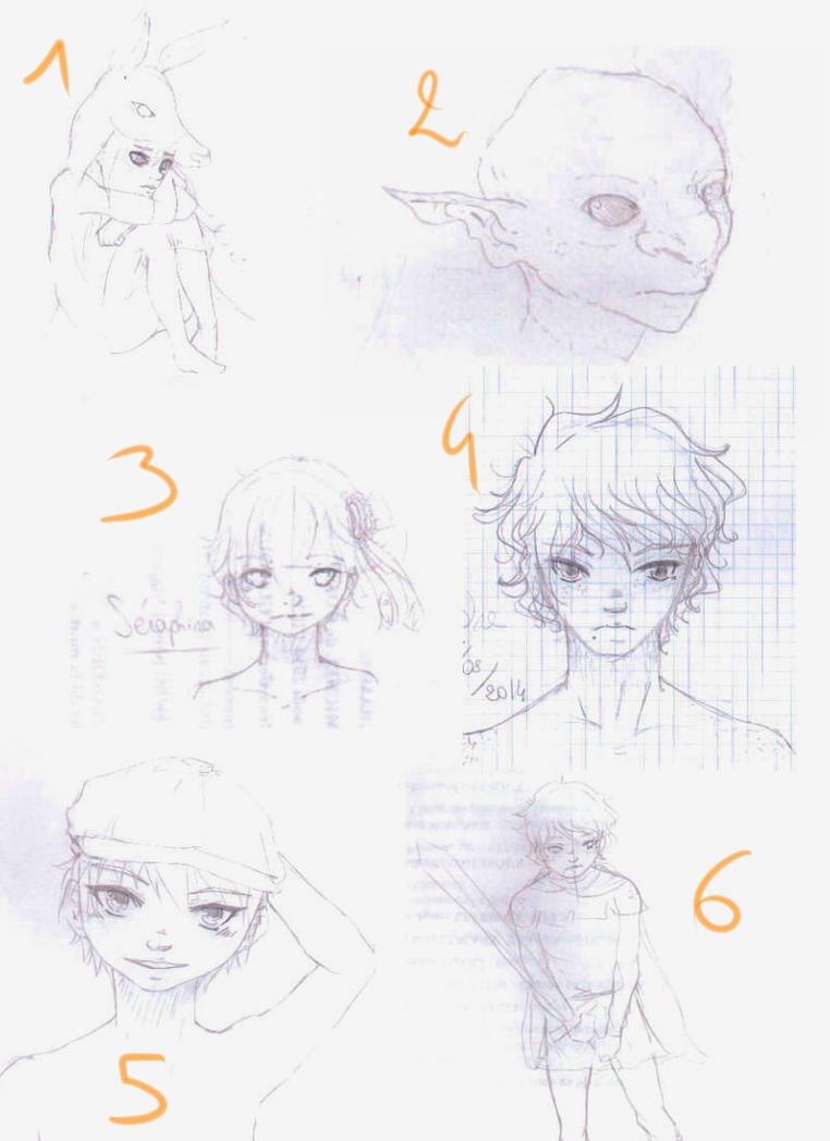 Projet de livre de contes Sketch_dump_1_by_wolfsnape-d7yjlb9