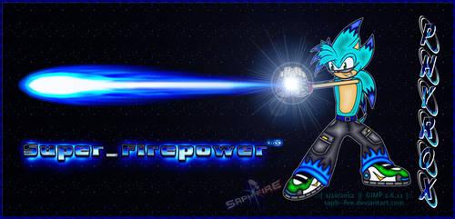 Super_Firepower II