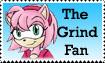 Grind Stamp: Amy by Invader-Sam