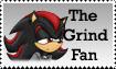 Grind Stamp: Shadow by Invader-Sam