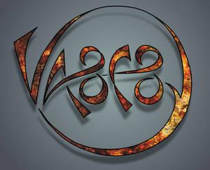 The Vases Logo