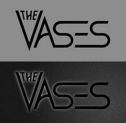Vases Logo II Final