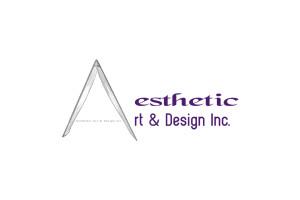 AestheticArtz's Profile Picture