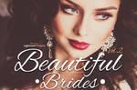 Beautiful Brides Lightroom Presets