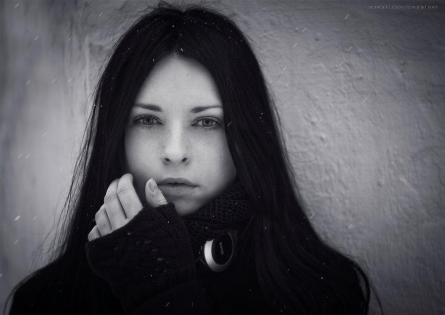 Snowfall by Snowfall-lullaby