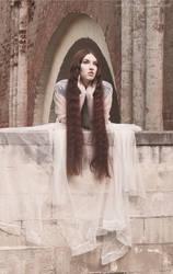 Forgotten Fairytale by Snowfall-lullaby