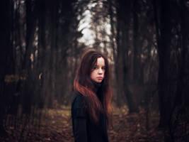 Death of Seasons by Snowfall-lullaby