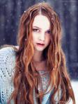 Winter Kind II