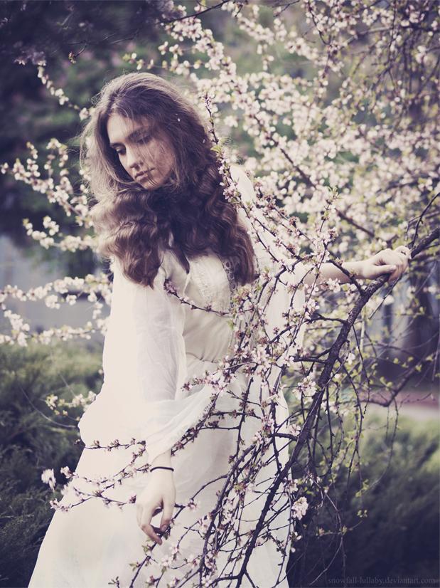 sakura by snowfall lullaby d4yoprx - Giz Avatar Ar�ivi .