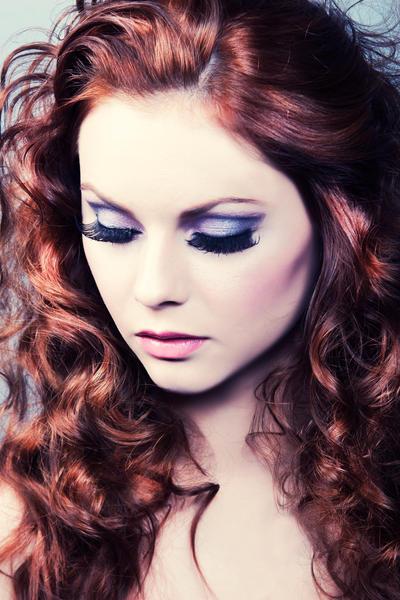 Beauty02 by Transylvanian-Angel