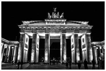 We'll always have... Berlin by Transylvanian-Angel