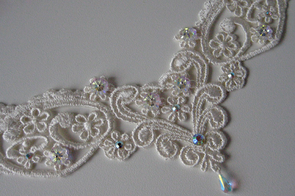 Close up flower pearls by mysteriousmaemi on deviantart for Pearl arts and crafts closing