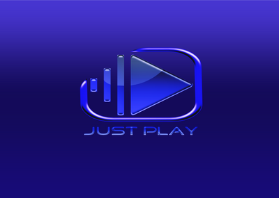Just Play1 by VitaRizqi