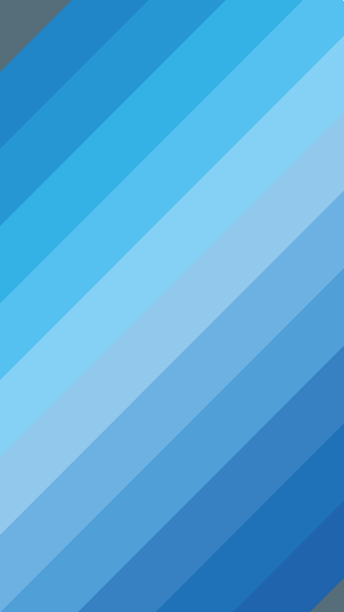 friek android 1 by friekdesign