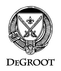 DeGroot Poster