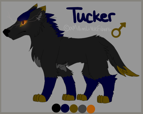 Joining Form - Page 2 Tucker_ref_by_amillionlittlefibers-d7jm8be
