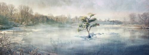 Hope Springs by Behana