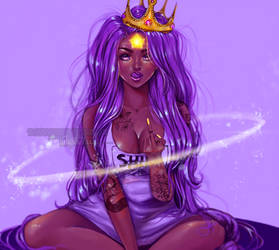LSP - Humanized