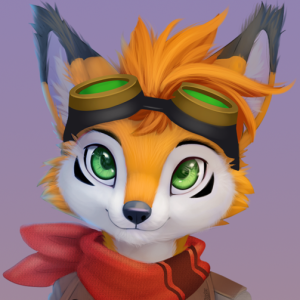 jamesfoxbr's Profile Picture