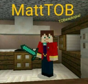 MattTOB's Profile Picture