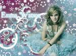 Emma Watson the best