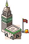 IEP - Morocco by Senior-X