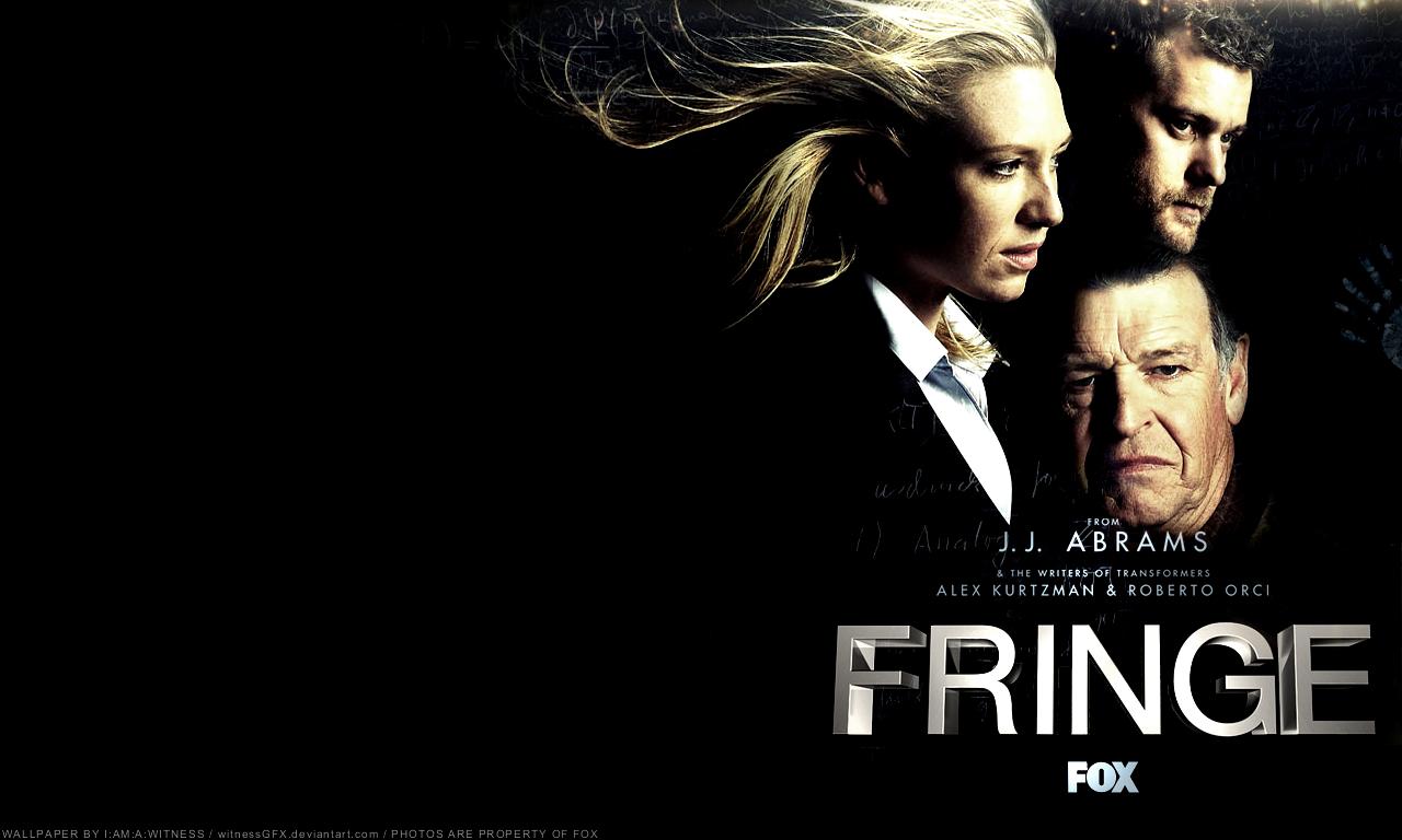 Fringe_by_witnessGFX.jpg