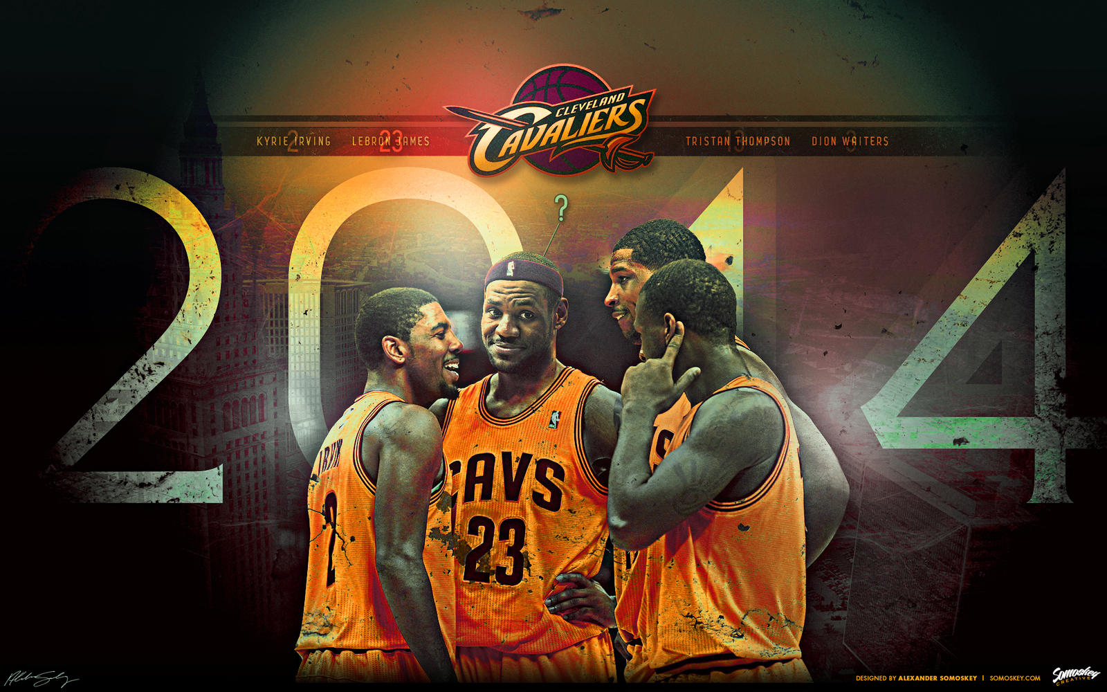2014 lebron james by witnessgfx on deviantart 2014 lebron james by witnessgfx 2014 lebron james by witnessgfx voltagebd Choice Image