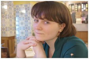 HAYTIKA's Profile Picture