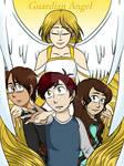 .:Guardian Angel:. (RE-DRAW 2020)
